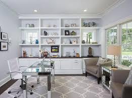 office bookshelves designs 617 best home office images on pinterest home office office