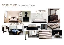 home design perfect graphic of interior design concepts concept
