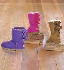 womens ugg trainer boots 56 best ugg images on ugg boots uggs and boot