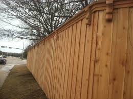 home design gallery mansfield tx fence design fort worth fence repair companies mansfield tx