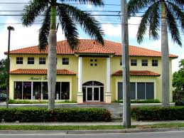 miami funeral homes orsdel family funeral chapels funeral homes cremation miami fl