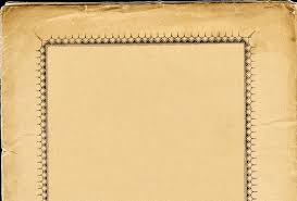 download image old journal paper template pc android iphone and