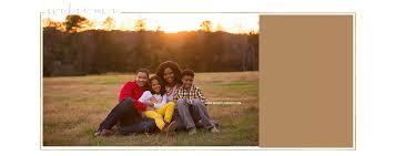 Photographers In Charlotte Nc Charlotte Newborn And Family Photographer Charlotte Newborn Baby