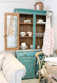 Shabby Chic Cushions Uk by 1327 Best Rachel Ashwell Shabby Chic Couture Images On Pinterest