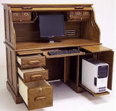 Computer Desk Prices Surya Woods