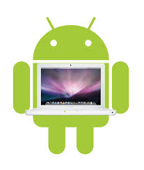android mac files easily to your android device from your mac
