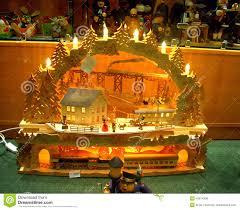 Traditional German Christmas Decorations Nice Wooden German Christmas Decorations Part 5 Wood Christmas