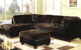 couches sectional couch microfiber leather how to clean furniture