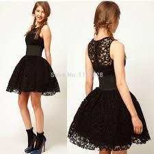 vintage lace dresses for women kzdress