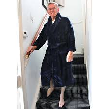 dressing gown mens dressing gown warmers coopers of stortford