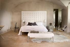 chambres modernes chambre moderne 56 idées de déco design