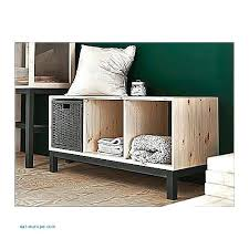 bedroom bench with storage space saving small bedroom ideas