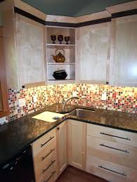 Home Depot Kitchen Sink Cabinet Base Cabinets Home Depot Home Design Ideas And Pictures