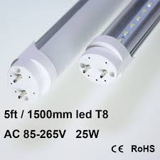 led shop light bulbs select utility led shop light ft integrated led fixture garage