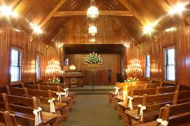 vegas wedding venues las vegas wedding venues church of the west
