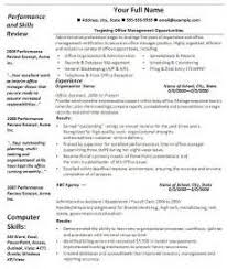 Microsoft Templates Resume Wizard Cheap Home Work Editor Services Online Custom Dissertation