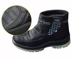womens boots that feel like sneakers 308 best s boots images on s boots shoes