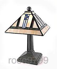 mini tiffany lamp ebay