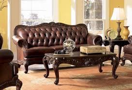 Leggett And Platt Sofa Leather Sofas Easy Home Concepts