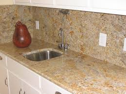 Replacing Kitchen Faucet In Granite by Granite Countertop How To Clean Kitchen Cabinet Hardware 48 In