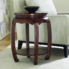 Corner Accent Table Glass Corner Accent Table U2014 Unique Hardscape Design Corner