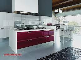 meuble cuisine moderne meuble cuisine italienne moderne pour idees de deco de cuisine