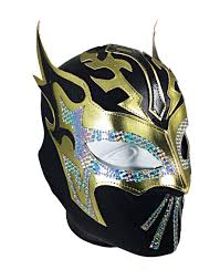 lycra halloween mask sin cara pro lycra wrestling halloween mask lucha libre