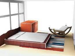 Dollhouse Modern Furniture by 415 Best Miniature Modern Dollhouses Images On Pinterest Modern