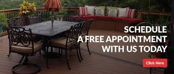 Design Your Own Patio Online Use Your Patio Year Round With A Beautiful Patio Cover