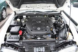 nissan skyline years made now heres an engine you dont see in an s14 every day driftworks