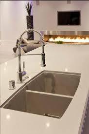 blanco meridian semi professional kitchen faucet blanco 440558 meridian semi professional kitchen faucet