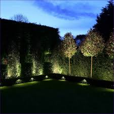 outdoor awesome exterior residential lighting back porch
