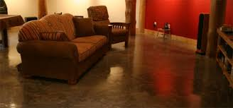 Basement Floor Finishing Ideas Basement Floor Finishing Ideas Shed And Basement Flooring Types
