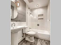 Tile Bathroom Designs Bathroom Subway Tile Bathrooms Image Result For Shiplap And