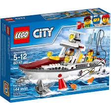 lego city jeep lego city police police patrol boat 60129 walmart com