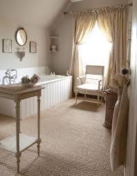 country style bathroom sets u2014 scheduleaplane interior 12 super
