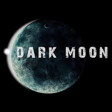 moon horror channel