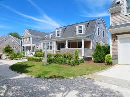 memorable cape cod pet friendly vacation rentals u0026 properties nevr