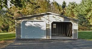 garage styles 24x24 garage descargas mundiales com