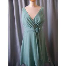 bhs prom dresses 80s prom dress local classifieds buy and sell in the uk and