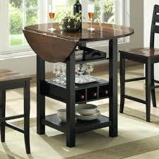 bar table with wine rack bar table with wine rack wine rack bar table black pub table with