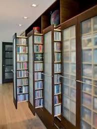 Bookshelf Book Holder Wall Book Shelves Hanging Google Search Home Pinterest
