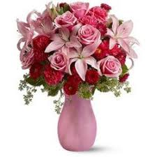 Birthday Delivery 1st In Flowers Same Day Flower Delivery In The Usa And Canada