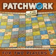 amazon black friday deals board games amazon com patchwork board game toys u0026 games