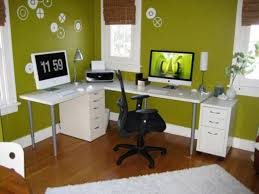 White L Shaped Desks Small L Shaped Desk White Muallimce In Small L Shape Desk Eyyc17 Com