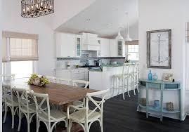 coastal kitchen ideas innovative coastal kitchen ideas stunning interior design for