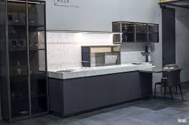 Kitchens With Bars And Islands Kitchen Furniture Granite Kitchen Island With Breakfast Bar Diy 47