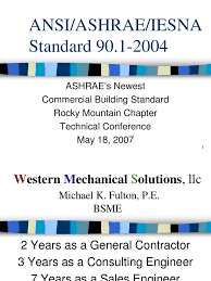 download ashrae 90 1 2013 hvac explained docshare tips