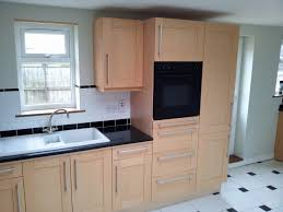 fitted kitchen design ideas small fitted kitchen ideas beautiful fitted kitchen design ideas