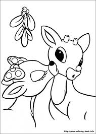 picture optimus prime coloring free children